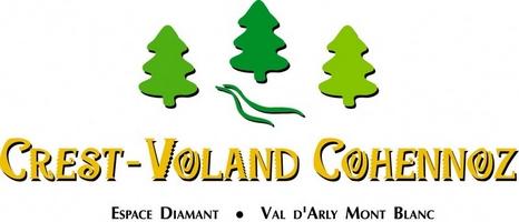 Crest-Voland
