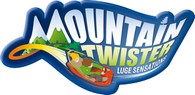 Mountain Twister