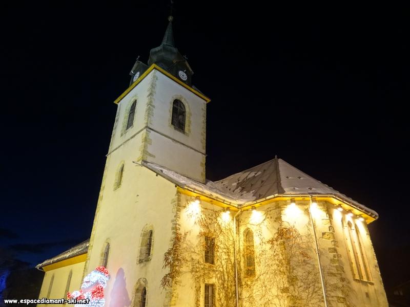 ...Notre-Dame-de-la-Nativité...